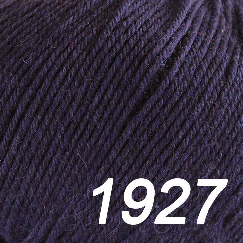 Cascade Yarns - 220 Superwash Yarn - 1927