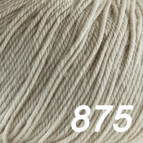 Cascade Yarns - 220 Superwash Yarn - 875