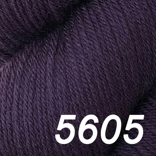 Cascade Yarns - Heritage Sock Yarn - 5605
