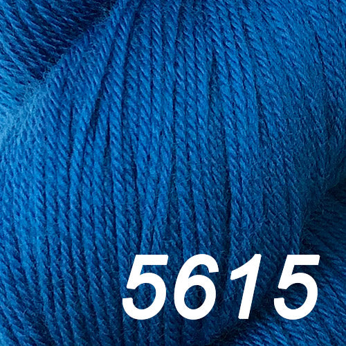 Cascade Yarns - Heritage Sock Yarn - 5615