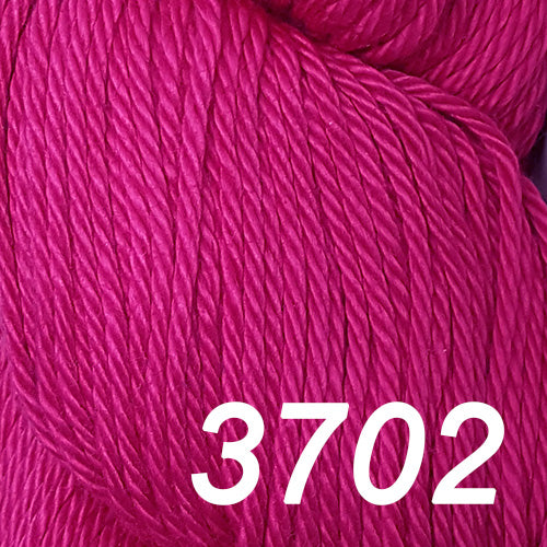 Cascade Yarns - Ultra Pima Yarn - 3702