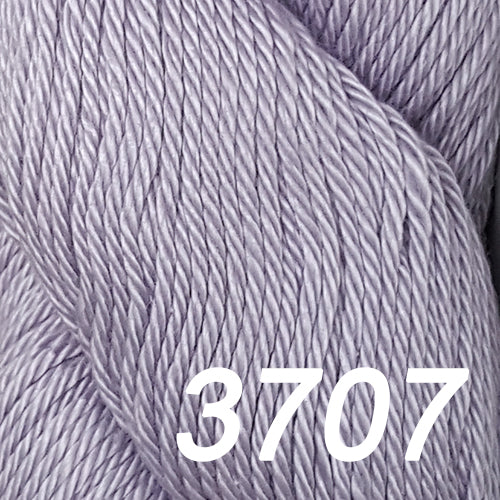 Cascade Yarns - Ultra Pima Yarn - 3707