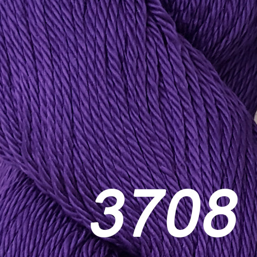 Cascade Yarns - Ultra Pima Yarn - 3708