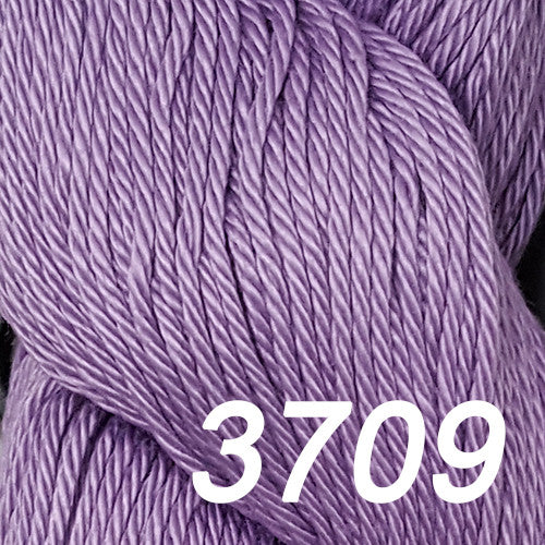 Cascade Yarns - Ultra Pima Yarn - 3709