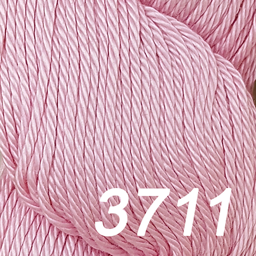 Cascade Yarns - Ultra Pima Yarn -3711