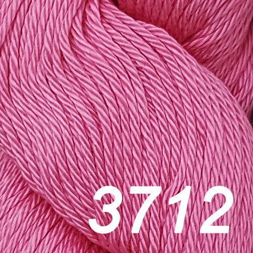 Cascade Yarns - Ultra Pima Yarn - 3712