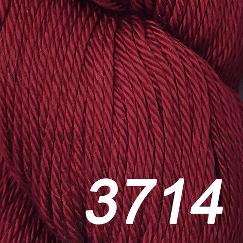 Cascade Yarns - Ultra Pima Yarn -3714