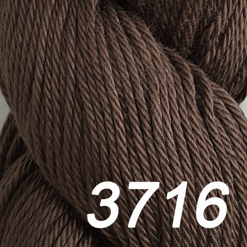 Cascade Yarns - Ultra Pima Yarn - 3716