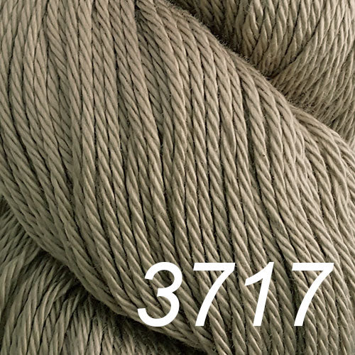 Cascade Yarns - Ultra Pima Yarn - 3717