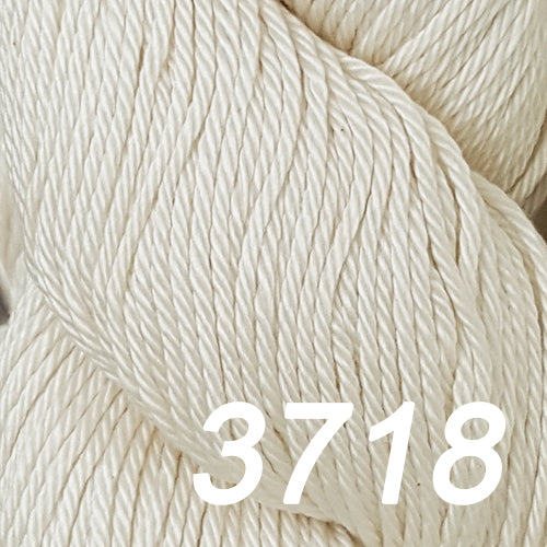 Cascade Yarns - Ultra Pima Yarn - 3718