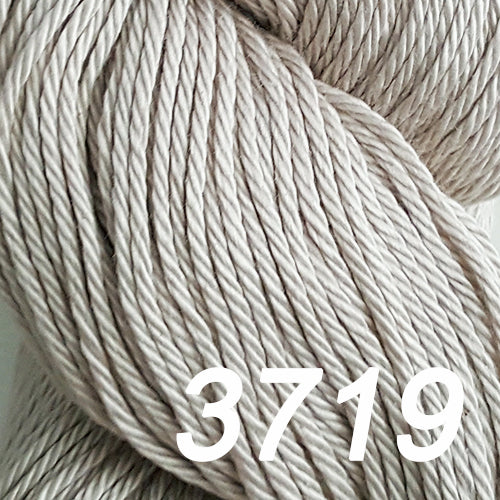 Cascade Yarns - Ultra Pima Yarn - 3719