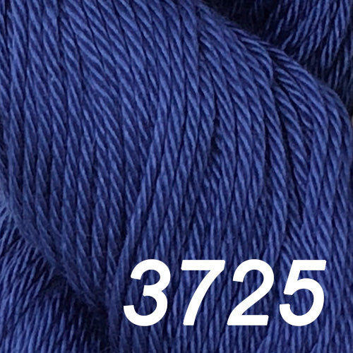 Cascade Yarns - Ultra Pima Yarn - 3725