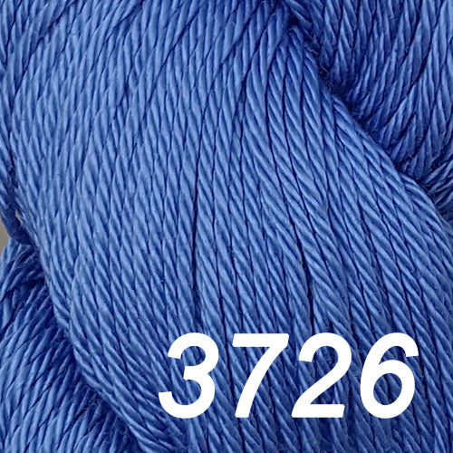 Cascade Yarns - Ultra Pima Yarn - 3726