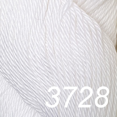 Cascade Yarns - Ultra Pima Yarn - 3728
