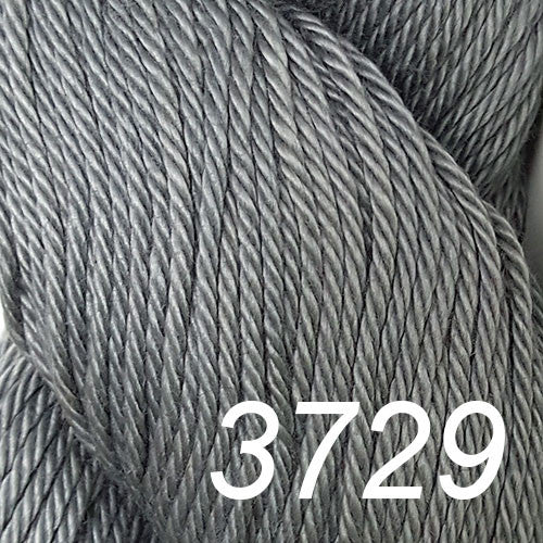 Cascade Yarns - Ultra Pima Yarn - 3729