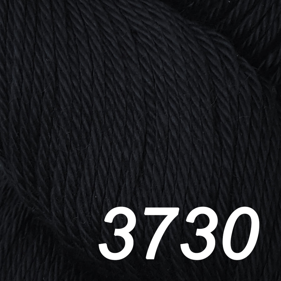 Cascade Yarns - Ultra Pima Yarn - 3730