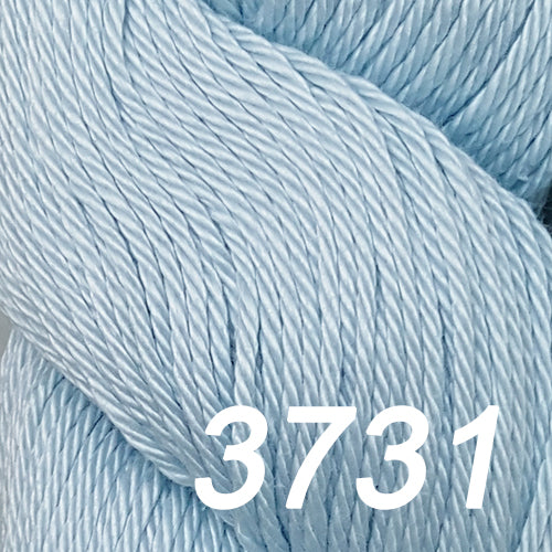 Cascade Yarns - Ultra Pima Yarn - 3731