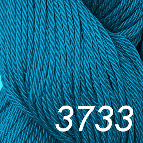 Cascade Yarns - Ultra Pima Yarn - 3733