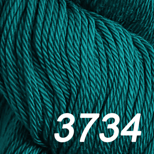 Cascade Yarns - Ultra Pima Yarn - 3734