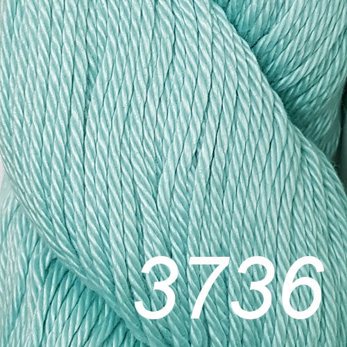 Cascade Yarns - Ultra Pima Yarn - 3736