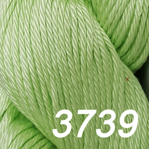 Cascade Yarns - Ultra Pima Yarn - 3739