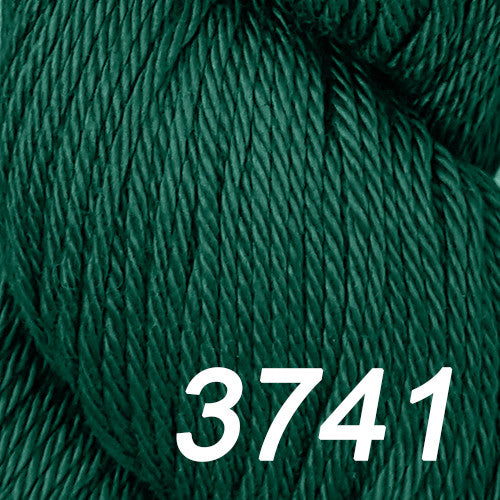 Cascade Yarns - Ultra Pima Yarn - 3741