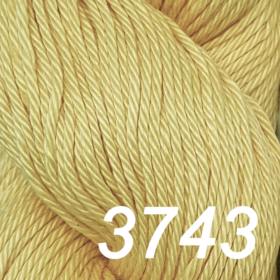 Cascade Yarns - Ultra Pima Yarn - 3743