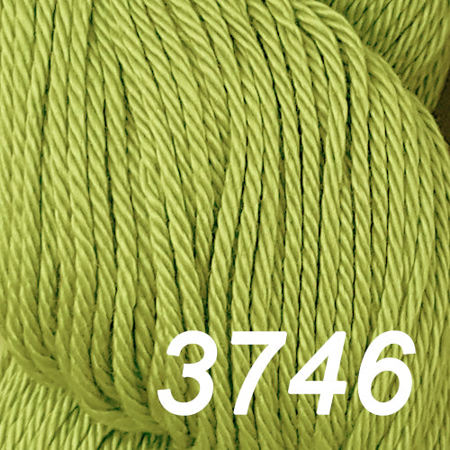 Cascade Yarns - Ultra Pima Yarn - 3746
