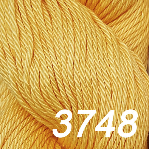 Cascade Yarns - Ultra Pima Yarn - 3748