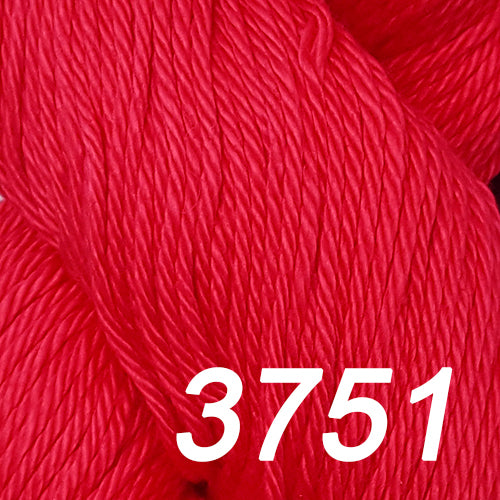 Cascade Yarns - Ultra Pima Yarn -3751