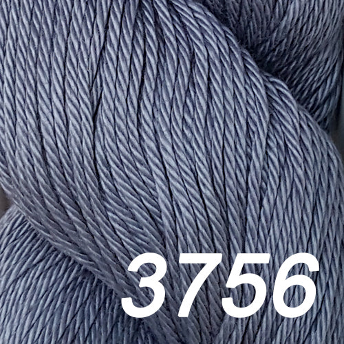 Cascade Yarns - Ultra Pima Yarn - 3756