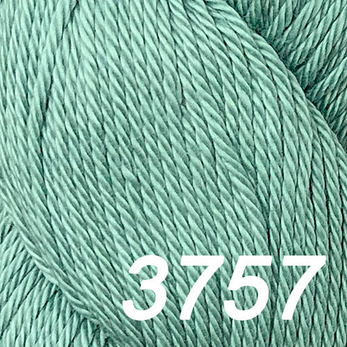 Cascade Yarns - Ultra Pima Yarn - 3757