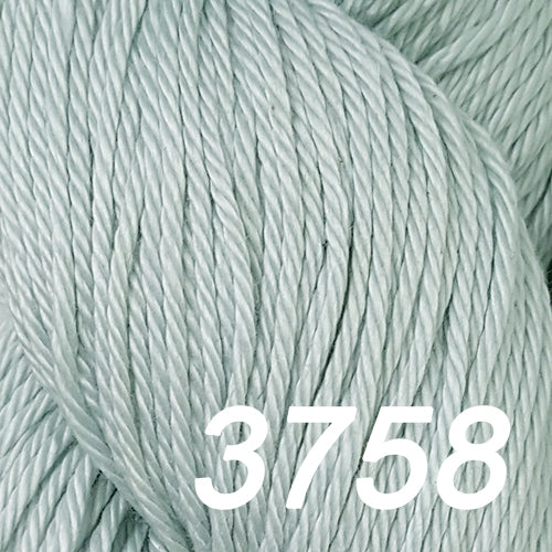 Cascade Yarns - Ultra Pima Yarn - 3758
