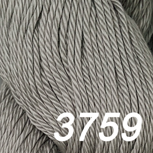 Cascade Yarns - Ultra Pima Yarn - 3759