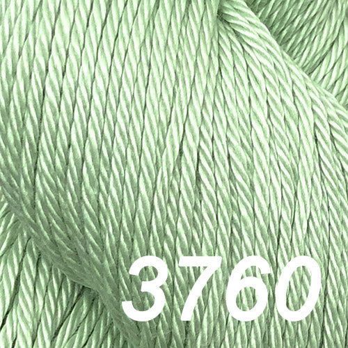 Cascade Yarns - Ultra Pima Yarn - 3760
