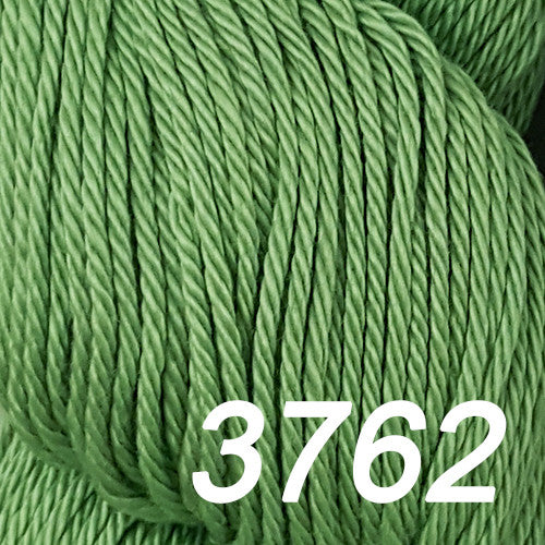 Cascade Yarns - Ultra Pima Yarn - 3762