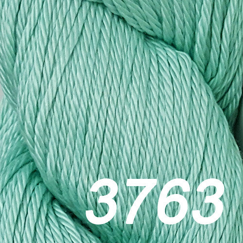 Cascade Yarns - Ultra Pima Yarn - 3763