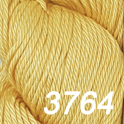 Cascade Yarns - Ultra Pima Yarn - 3764