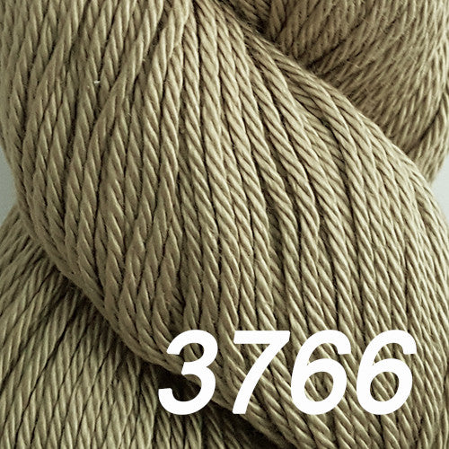 Cascade Yarns - Ultra Pima Yarn - 3766