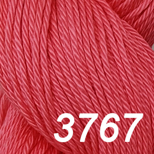 Cascade Yarns - Ultra Pima Yarn -3767