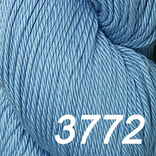 Cascade Yarns - Ultra Pima Yarn - 3772