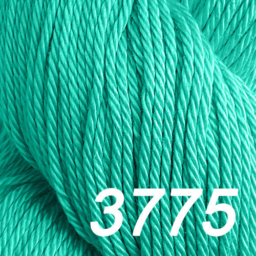 Cascade Yarns - Ultra Pima Yarn - 3775