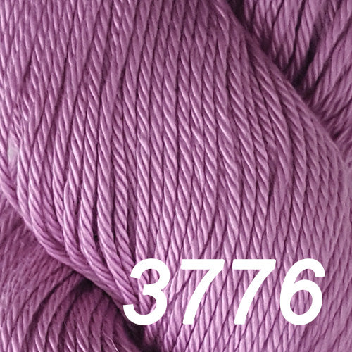 Cascade Yarns - Ultra Pima Yarn - 3776