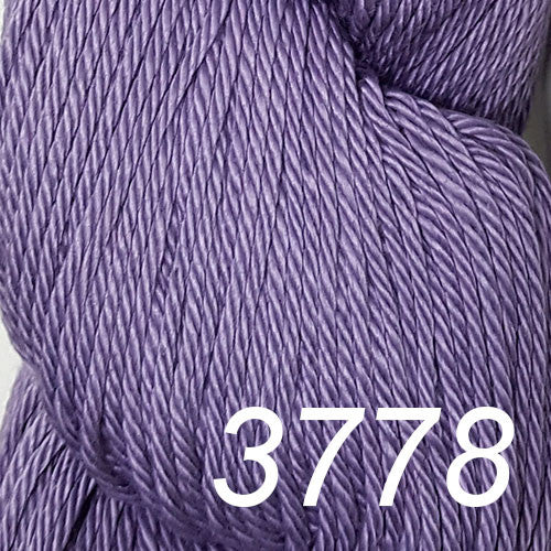 Cascade Yarns - Ultra Pima Yarn - 3778