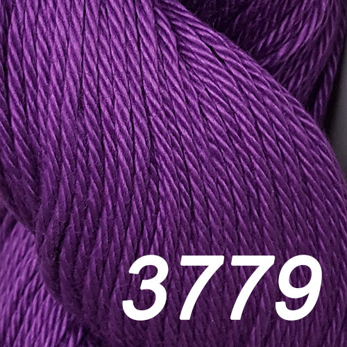 Cascade Yarns - Ultra Pima Yarn - 3779