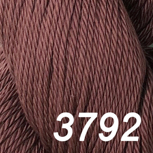 Cascade Yarns - Ultra Pima Yarn - 3792