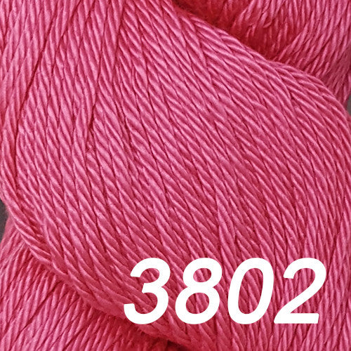 Cascade Yarns - Ultra Pima Yarn - 3802