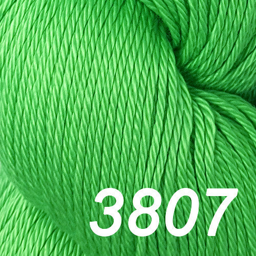 Cascade Yarns - Ultra Pima Yarn - 3807