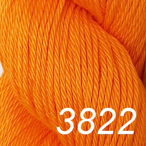 Cascade Yarns - Ultra Pima Yarn -3822