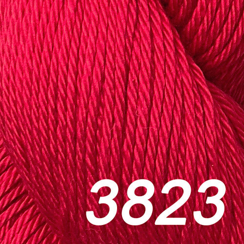 Cascade Yarns - Ultra Pima Yarn -3823
